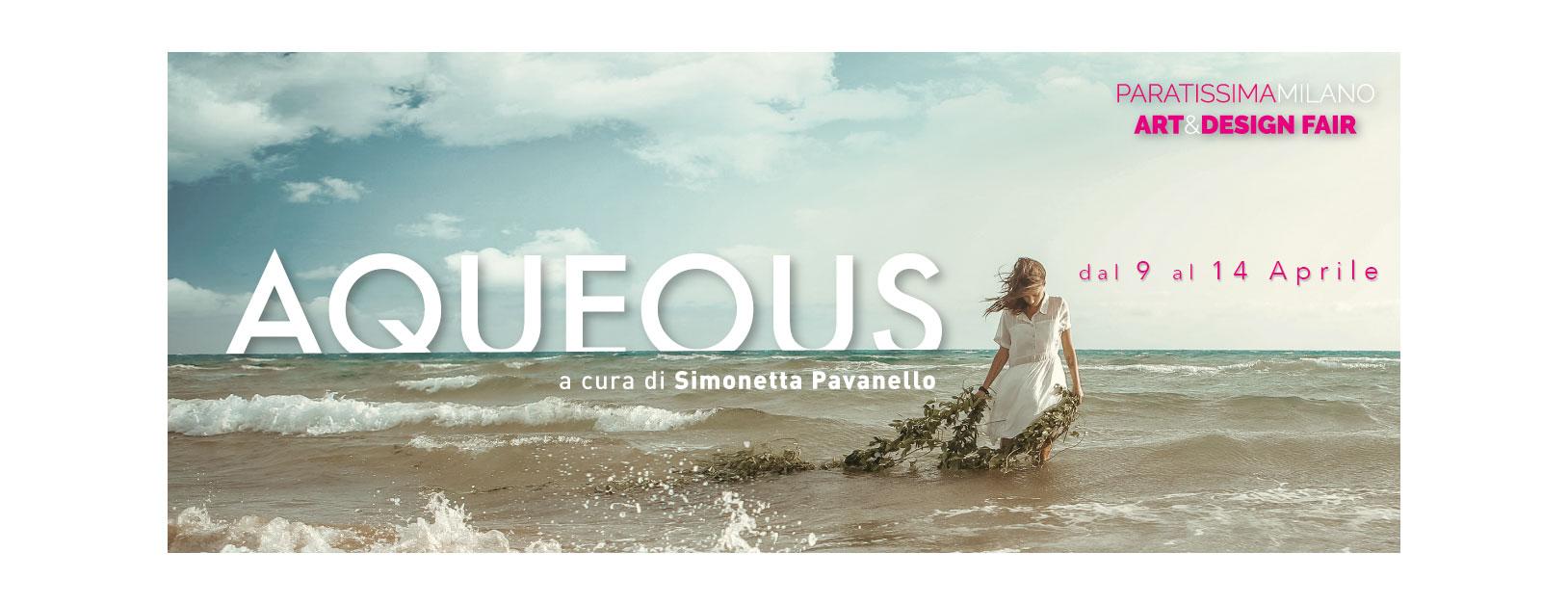 acqueous_paratissima-milano